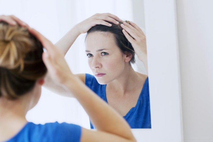 5 Ways To Treat Scalp Plaque Psoriasis At Home, All About Psoriasis: From Plaque Psoriasis Treatments to Pustular, chronic plaque psoriasis treatment, Eczema, Fever with rashes, Is It Psoriasis? Treatment For Itching Skin, Itchy rash, Itchy scalp, medications plaque psoriasis, medications psoriasis, medicine for plaque psoriasis, medicine plaque psoriasis, medicines plaque psoriasis, mild scalp plaque psoriasis treatment, palque psoriasis treatment, palque psoriasis treatment options, pictures of plaque psoriasis, Pictures of scalp plaque psaq, plague psoriasis drug, plague psoriasis treatment, plague psoriasis treatment options, plague psoriasis treatments, plaque psoriasis drug, plaque psoriasis drug treatment, plaque psoriasis durg, plaque psoriasis medication, plaque psoriasis remedies, plaque psoriasis remedy, plaque psoriasis scalp, plaque psoriasis treatment, plaque psoriasis treatment options, plaque psoriasis treatments, plaque psoriasisn remedies, plaque psoriasistreatment options, psoriasis and treatment, psoriasis medication, psoriasis medications, psoriasis medicines, psoriasis plaque, psoriasis treatment, psoriasis treatment info, psoriasis treatment option, psoriasis treatment options, Psoriasis treatments, Rash on 6 month old, Rash on ball, Red rash pictures, remedy psoriasis, scalp psoriasis treatment, Scalp psorisasi, severe plaque psoriasis treatment, severe psoriasis treatment, severe psoriasis treatments, skin psoriasis treatment, Skin rash, Skin rashes, treat plaque psoriasis, treating plaque psoriasis, treating plaque psoriasis treatment, treating psoriasis, treatment for psoriasis rash, treatment psoriasis, what causes ichness on body, What Does Your Skin Rash Mean?, What is Plaque Psoriasis?, what is psoriasis, What You Can Do To Relieve Psoriasis, what\'s a line of small red dots on arm, Why does my skin ich